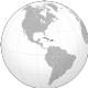 Caribbean & Central America